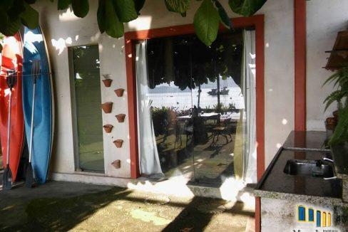casa a venda em paraty (8)