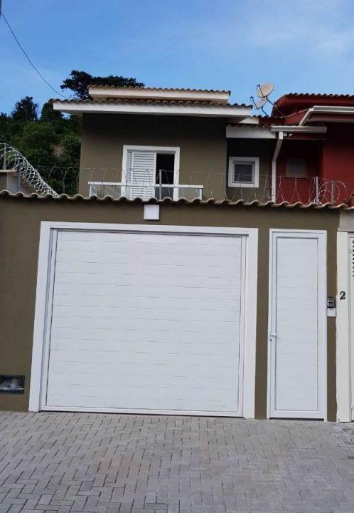 casa a venda em paraty no bairro princesa isabel (13)