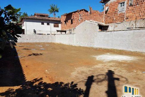 terreno a venda em paraty na localidade da jabaquara (1)