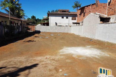 terreno a venda em paraty na localidade da jabaquara (2)