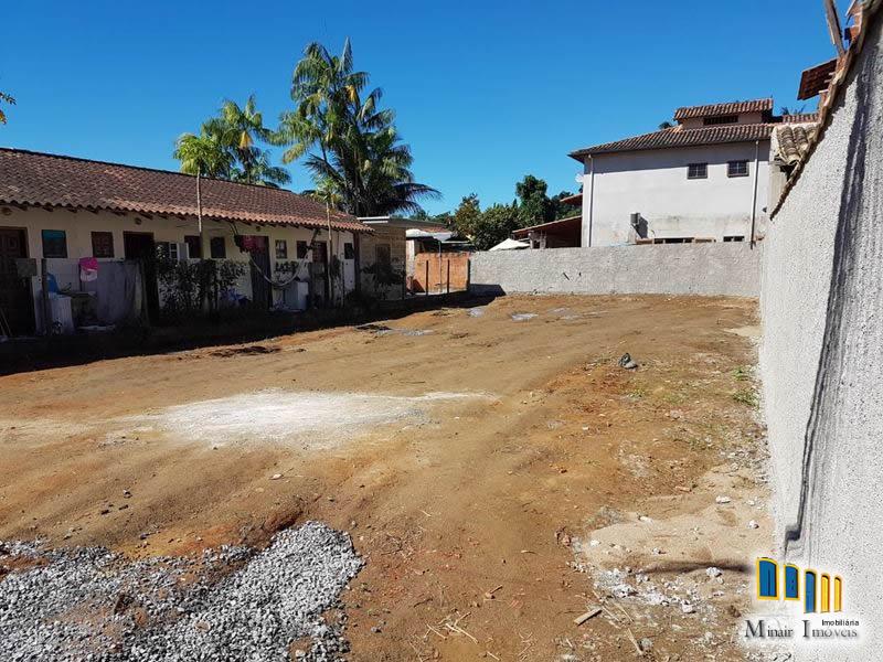 terreno a venda em paraty na localidade da jabaquara (3)