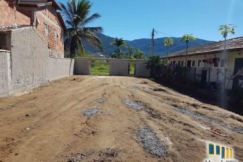 terreno a venda em paraty na localidade da jabaquara (4)