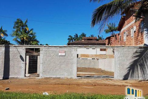 terreno a venda em paraty na localidade da jabaquara (5)