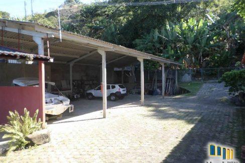 terreno a venda em paraty na localidade do corumbe (1)