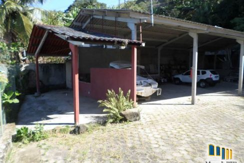 terreno a venda em paraty na localidade do corumbe (2)