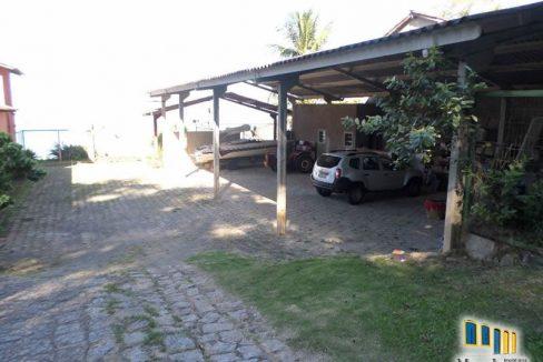 terreno a venda em paraty na localidade do corumbe (3)