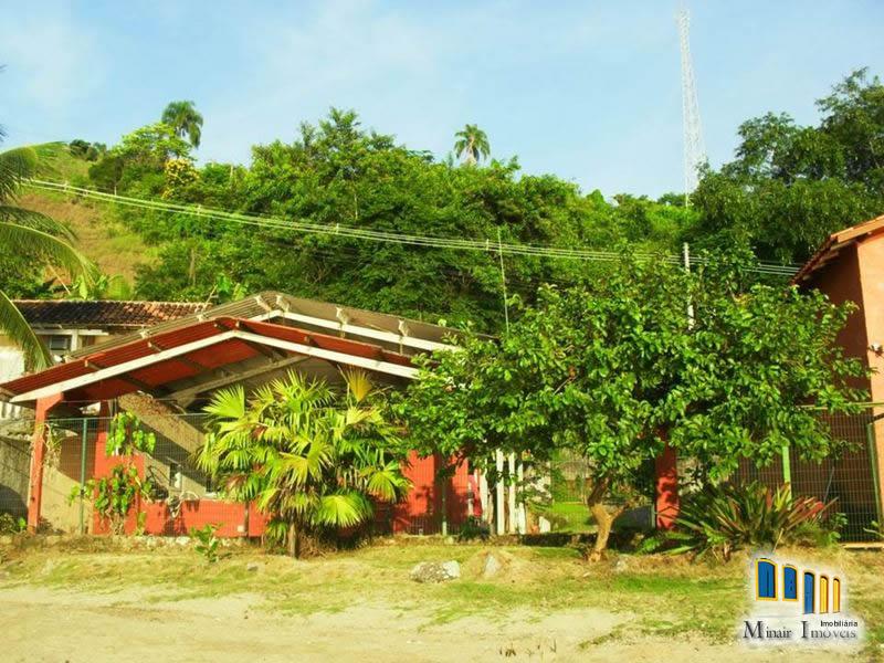 terreno a venda em paraty na localidade do corumbe (5)