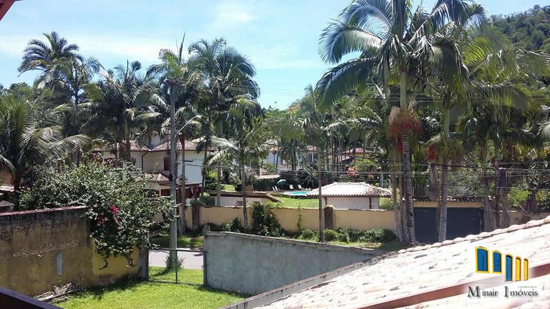 casa a venda em paraty no bairro princesa isabel (1)