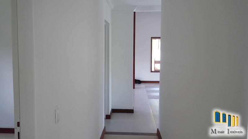 casa a venda em paraty no bairro princesa isabel (12)