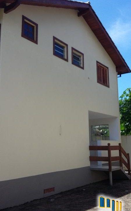 casa a venda em paraty no bairro princesa isabel (15)