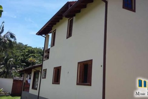 casa a venda em paraty no bairro princesa isabel (16)