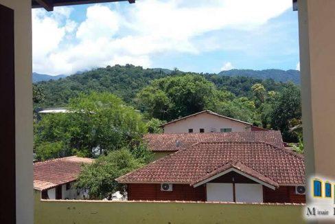 casa a venda em paraty no bairro princesa isabel (2)