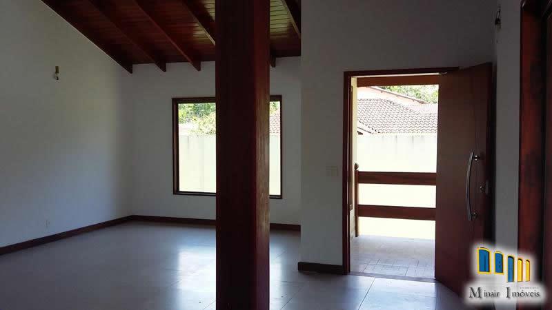 casa a venda em paraty no bairro princesa isabel (23)