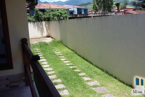casa a venda em paraty no bairro princesa isabel (26)