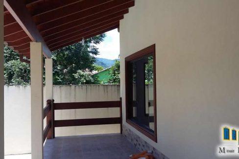 casa a venda em paraty no bairro princesa isabel (27)