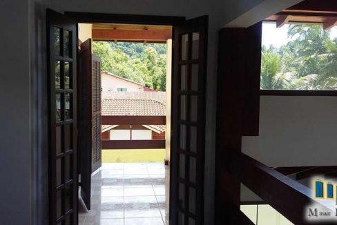 casa a venda em paraty no bairro princesa isabel (5)