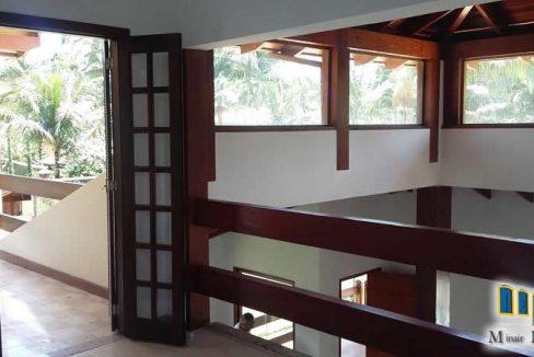 casa a venda em paraty no bairro princesa isabel (6)