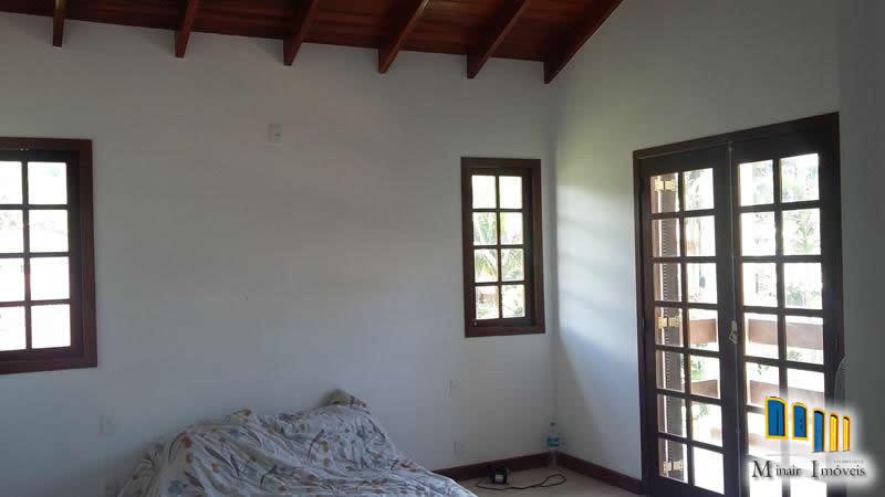 casa a venda em paraty no bairro princesa isabel (9)