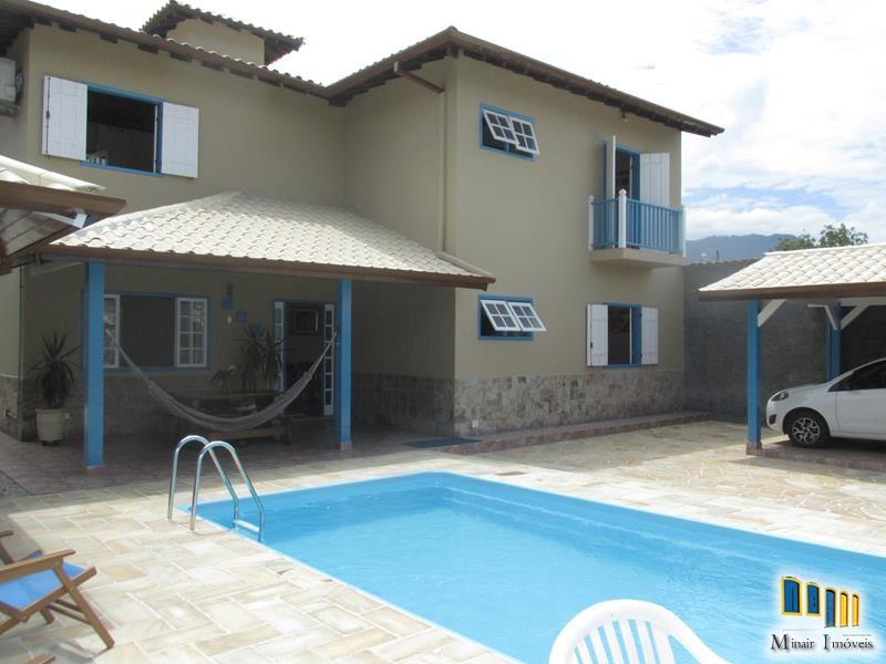 PCH 04 – Casa a venda em Paraty bairro Chácara da Saudade