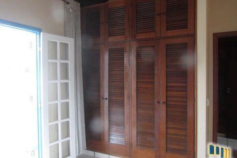 casa a venda em paraty no bairro chacara da saudade (13)