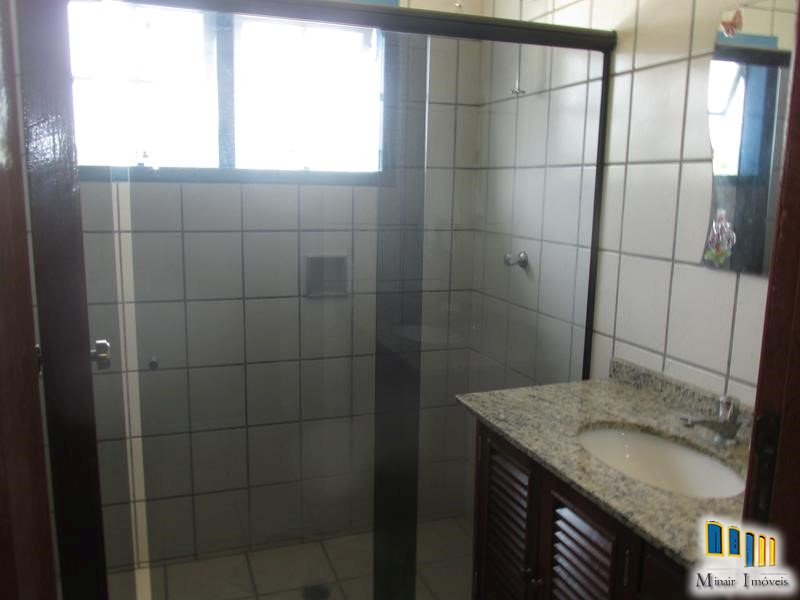 casa a venda em paraty no bairro chacara da saudade (15)