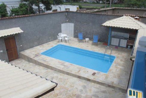 casa a venda em paraty no bairro chacara da saudade (16)