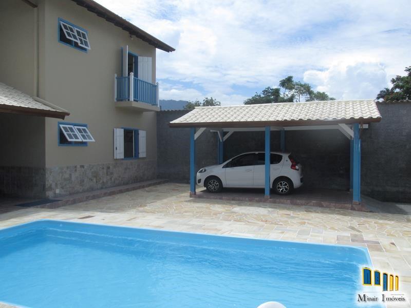 casa a venda em paraty no bairro chacara da saudade (2)