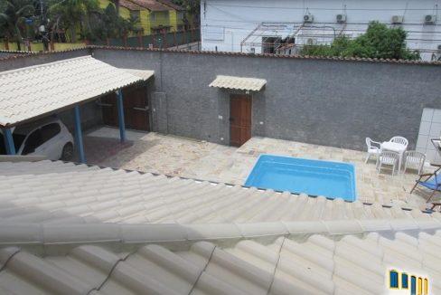 casa a venda em paraty no bairro chacara da saudade (20)