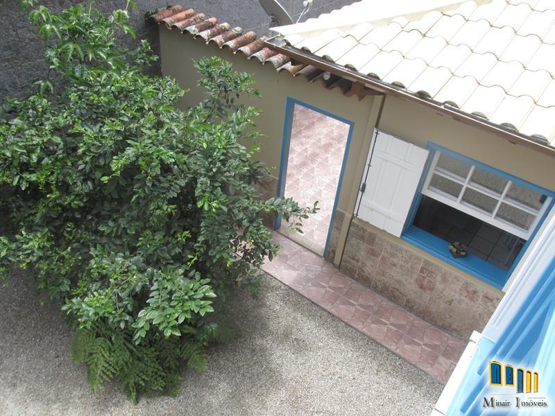 casa a venda em paraty no bairro chacara da saudade (22)