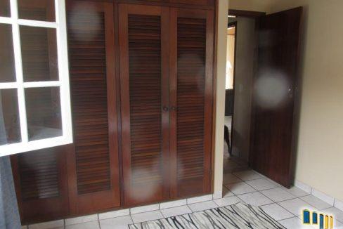 casa a venda em paraty no bairro chacara da saudade (24)