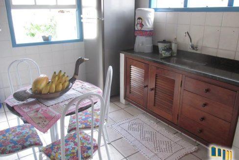 casa a venda em paraty no bairro chacara da saudade (27)