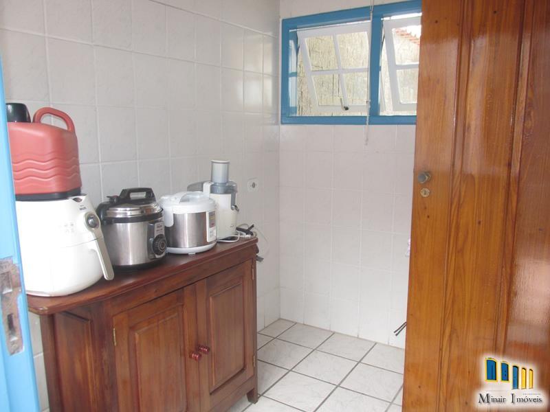 casa a venda em paraty no bairro chacara da saudade (28)