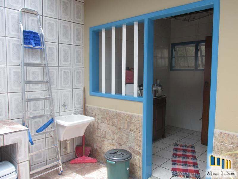 casa a venda em paraty no bairro chacara da saudade (29)