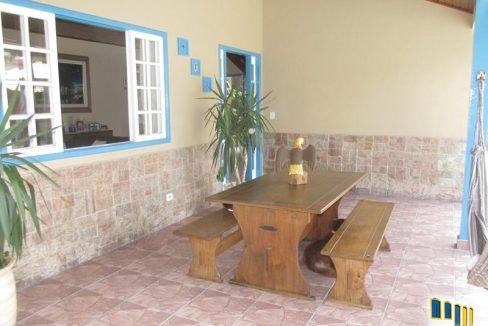 casa a venda em paraty no bairro chacara da saudade (3)