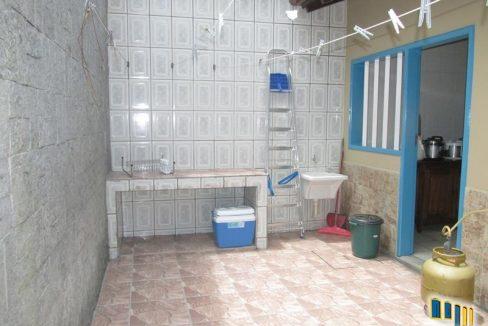 casa a venda em paraty no bairro chacara da saudade (30)