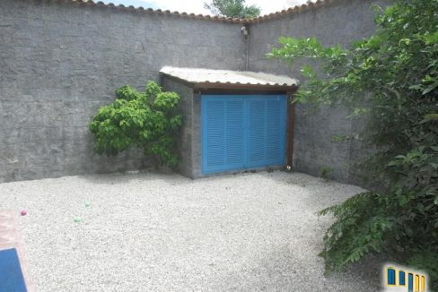 casa a venda em paraty no bairro chacara da saudade (31)