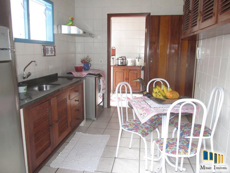 casa a venda em paraty no bairro chacara da saudade (32)