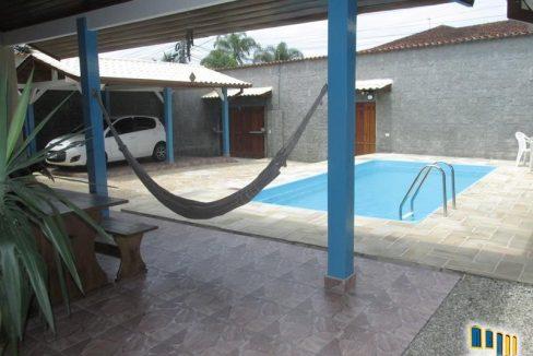 casa a venda em paraty no bairro chacara da saudade (34)