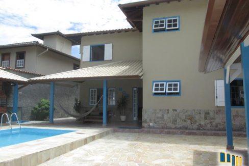 casa a venda em paraty no bairro chacara da saudade (36)