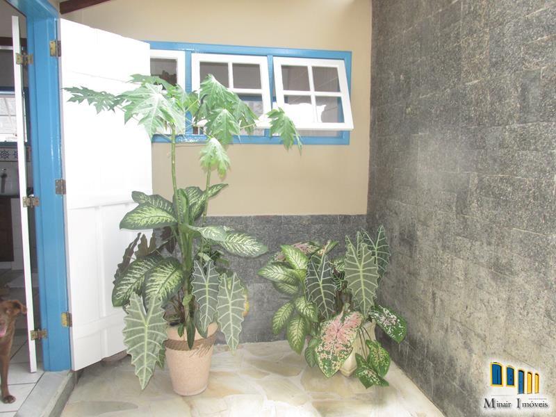casa a venda em paraty no bairro chacara da saudade (8)