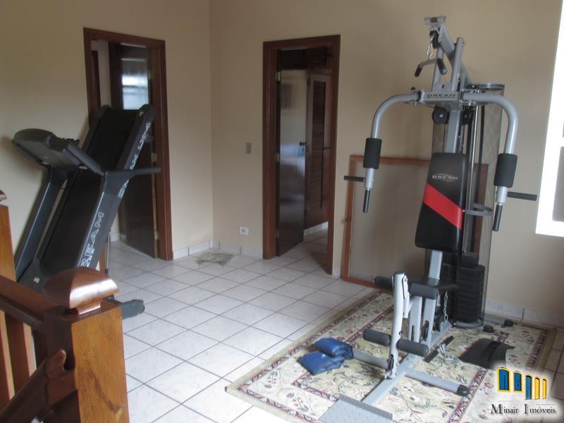 casa a venda em paraty no bairro chacara da saudade (9)