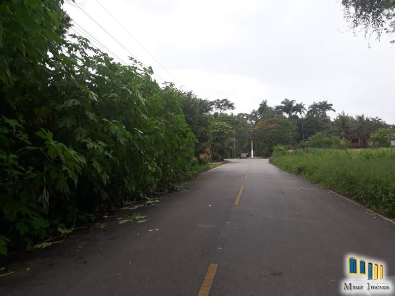 Terreno 40 – Terreno a venda em tranquilo bairro de Paraty