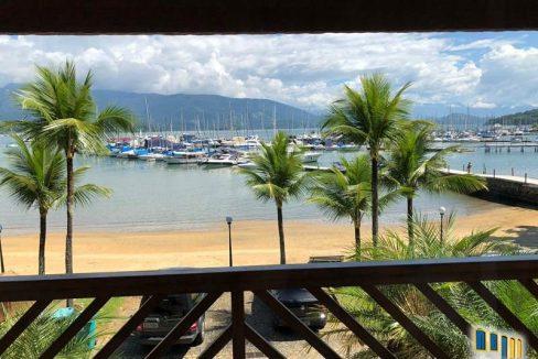 casa a venda em paraty no bairro das marinas (1)