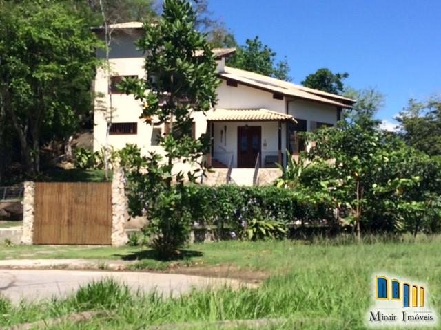 PCH 121 – Casa a venda em Paraty no bairro Parque da Mata