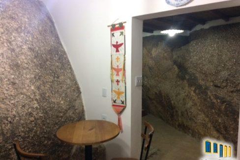 casa a venda em paraty no bairro parque da mata (13)