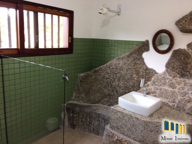 casa a venda em paraty no bairro parque da mata (28)