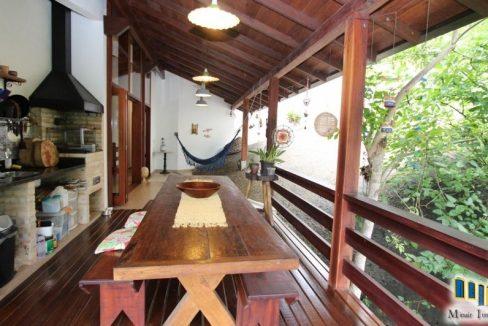 casa a venda em paraty no bairro parque da mata (29)