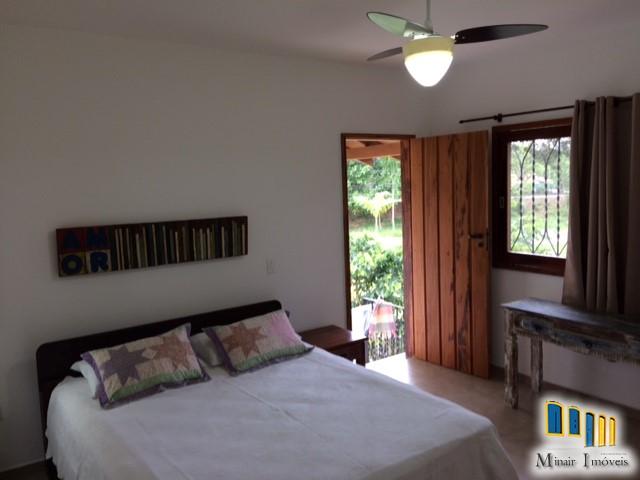casa a venda em paraty no bairro parque da mata (34)