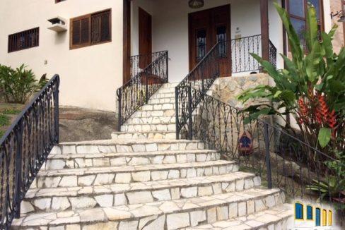 casa a venda em paraty no bairro parque da mata (39)