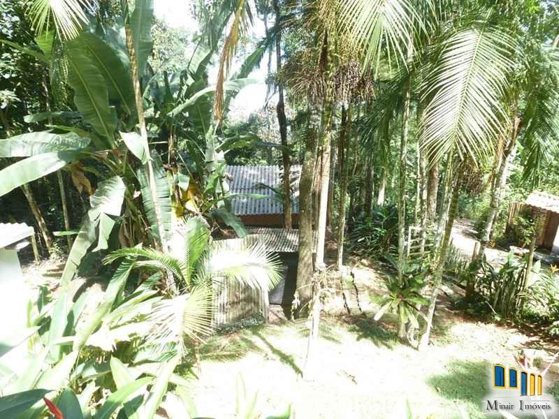 terreno a venda em paraty na localidade da praia grande com uma charmosa casa de pau a pique (17)